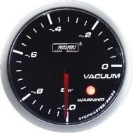 ProSport Vaccum Gauge -...