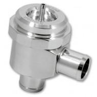 Véritable dump valve Forge...