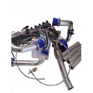 Turbo kit VR6 Stage 1