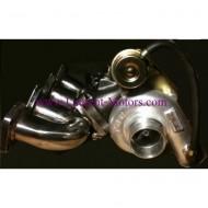 Kit turbo Mazda 1.6L 16S -...
