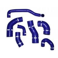 Intercooler  A3 TFSI