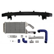 Intercooler frontal Forge pour Volkswagen Polo 1.8 l gti