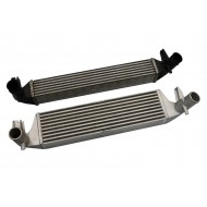 Intercooler frontal Forge pour Volkswagen Polo 1.4l GTI