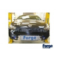 Forge Dump Valve Audi A3