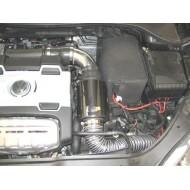 Forge Silikon Turboschläuche Kit 3 für  Audi TT 2.0 TFSI mk2