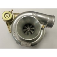 GT2871 turbocharger internal wastegate