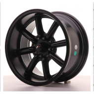 Jantes Japan Racing Série JR-19/ 15x8
