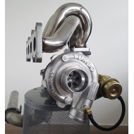 Turbo kit Mazda 1.8L 16S...