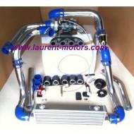 Turbo kit VAG -1.8L & 2.0L...