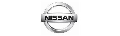 FORGE pour NISSAN