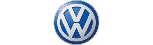 Turbo kit Volkswagen
