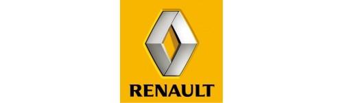 Kit turbo Renault