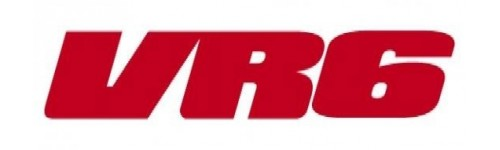 Turbo-Kit VR6