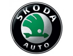 Kit turbo skoda